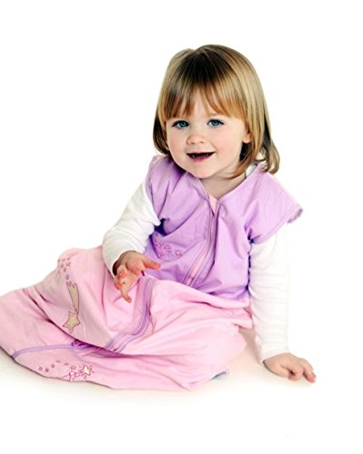 baby-sleeping-bag-approx-25-tog-pink-fairy-12-36-months-43inch