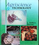 Agriscience and Technology 9780827340169