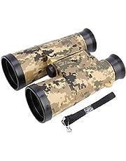 Kinderverrekijkers, HD 6 keer militair outdoor telescoop kinderen militaire verrekijkers voor kinderen speelgoed