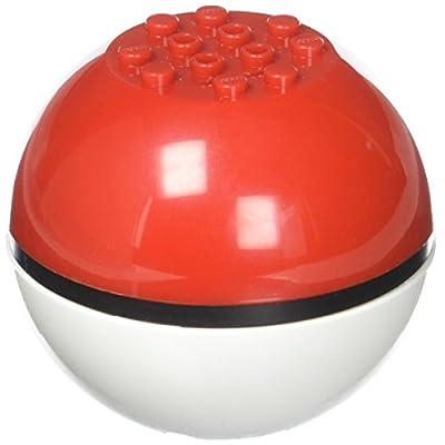 Mega Construx Pokemon Togepi Figure: Toys & Games