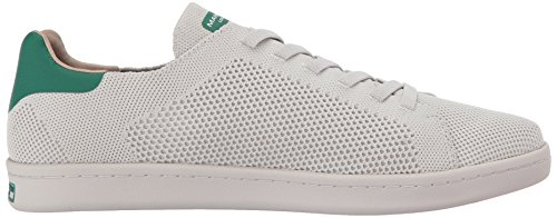 pay with visa cheap price Mark Nason Angeles Men's Bryson Fashion Sneaker White/Green cheap sale finishline low shipping fee sale online geniue stockist cheap online outlet countdown package bCHZvMYX