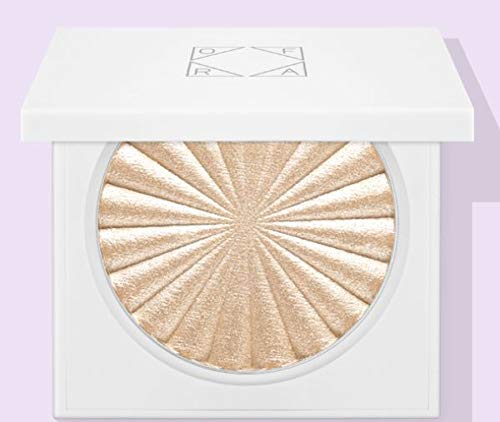 Ofra Highlighter Makeup! Plush And Pearl Pigment Highlighters! Smooth and Soft and Easy To Apply! Shade Colors Brings…