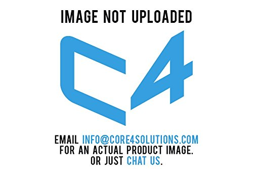 (HP 574898-001 Rack mount slide rail kit - For large form factor (LFF) model se)