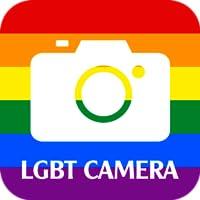 LGBT Camera