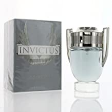 Perfume Invictus Masculino Paco Rabanne Edt 50ml