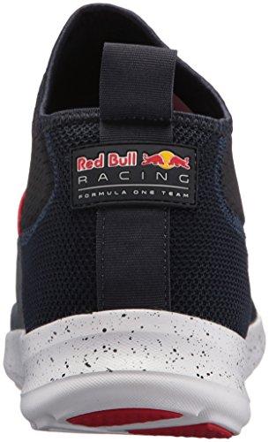 Puma männer racing - ROT bull racing männer evo sneaker - menü sz / farbe 0f9dd1