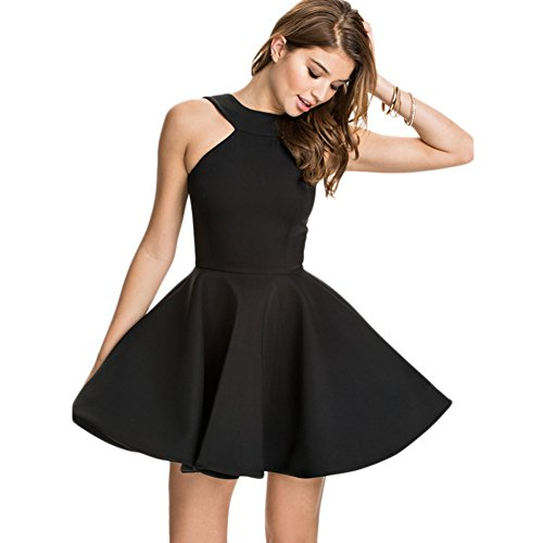 Buy black lace dress canada - 2