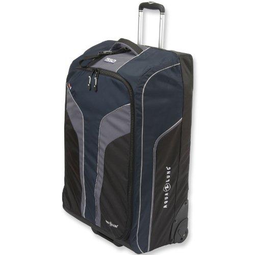Aqualung Traveler 1550 Rollentasche [Misc.]