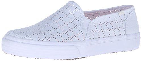 keds-womens-double-decker-perf-fashion-sneaker-white-75-m-us