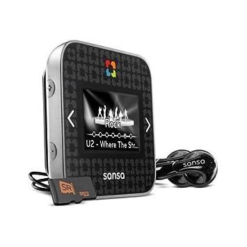 Amazon.com: SanDisk Ultra jugador con slotradio Mix tarjeta ...