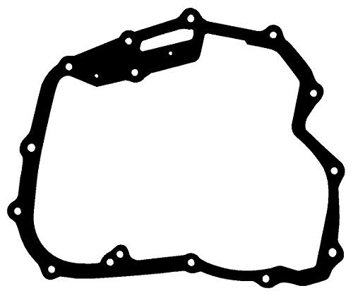 MG 311078 Clutch Cover Gasket for Honda Trx-450 Foreman 4x4 1998-2004