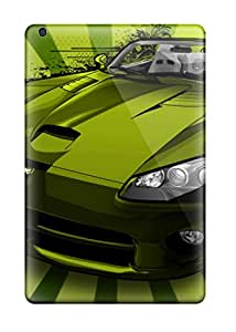 Pauline F. Martinez's Shop 8042983K48296571 Top Quality Rugged Vector Dodge Viper Case Cover For Ipad Mini 3