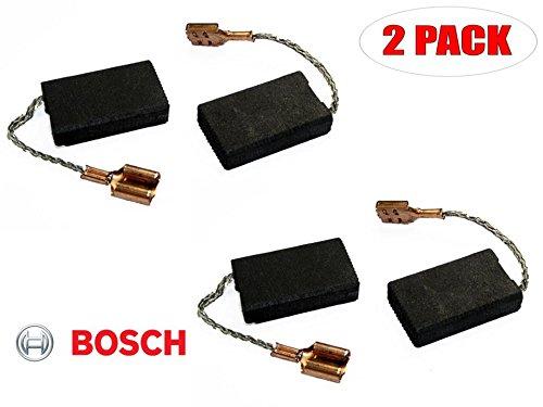 bosch 11245evs - 3