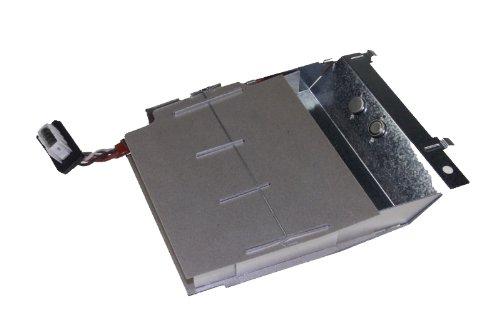 Resistance 2000W 230V riferimento: 481010376364per asciugatrice Whirlpool