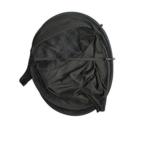 Summer Rayshade Stroller Cover Sunshade Canopy Compatible for Babyzen YoYo and Yoyo+ by ROMIRUS (Image #7)