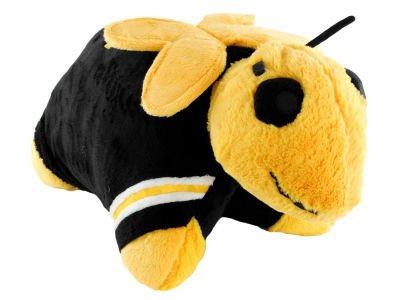 NCAA Georgia Tech Yellow Jackets Pillow Pet