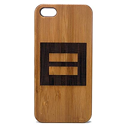 Amazon Equality Symbol Iphone 5 Iphone 5s Or Iphone Se Case