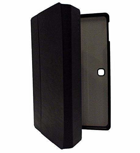 Incipio Faraday for Samsung Galaxy Book 12 - Black