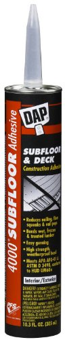 4000-subfloor-and-deck-construction-adhesive