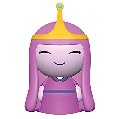 Funko Dorbz: Adventure Time Princess Bubblegum Vinyl Figure: Funko Dorbz:: Toys & Games