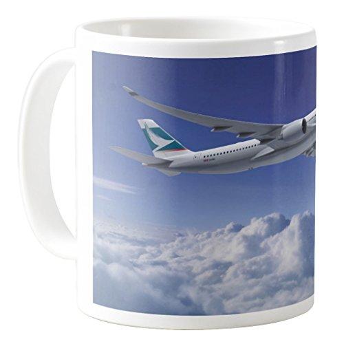 aquasakura-aircraft-11oz-ceramic-coffee-mug-tea-cup