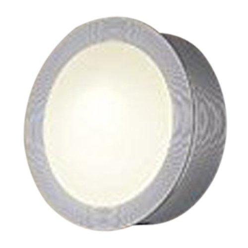パナソニック(Panasonic) LEDポーチライト40形電球色LGWC85071F B01E2BL5KG 10581