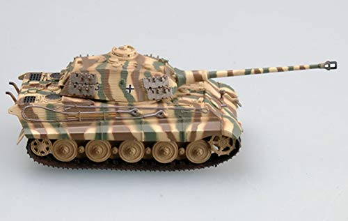 Best Model Tanks & Artillery