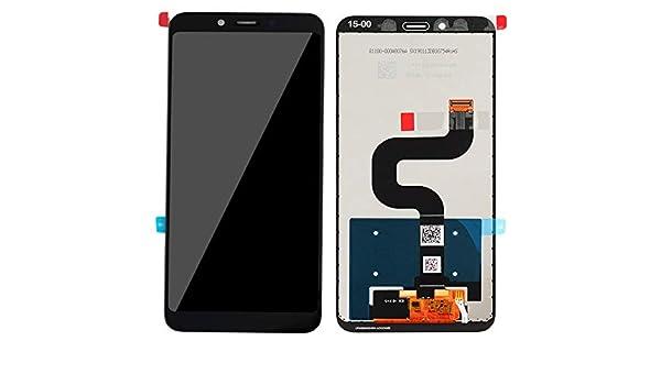 Handyteile24 - Pantalla LCD para Xiaomi Mi A2 (Pantalla táctil ...