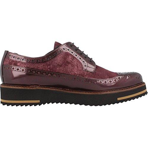 maypol Halbschuhe & Derby-Schuhe, Farbe Burgund, Marke, Modell Halbschuhe & Derby-Schuhe Gibson CTSD Burgund Burgund