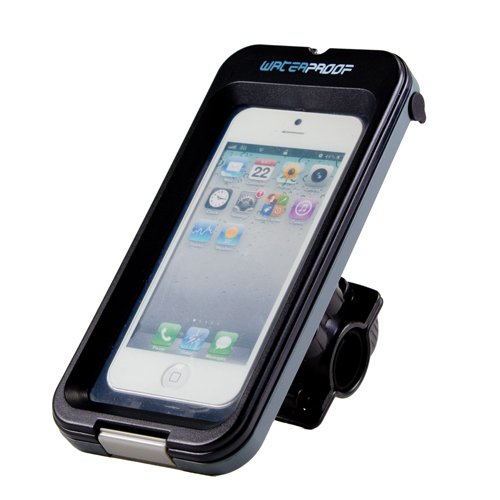 GMYLE(TM) Heavy Duty All Weather Waterproof Tough Case Ad...