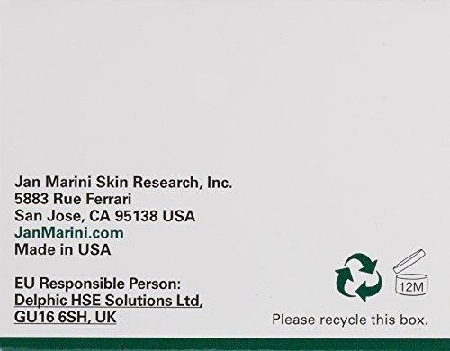 Jan Marini Skin Research Transformation Face Cream, 1 oz. by Jan Marini Skin Research (Image #7)