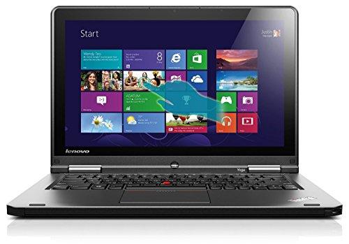 Lenovo ThinkPad Yoga (20CD00BDUS)