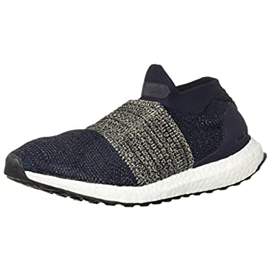 293944d8d72 adidas ultra boost mens 9   Compare Prices on GoSale.com