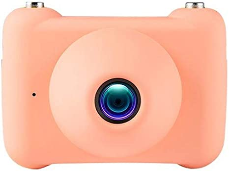 ALWAYZZ 8 megapíxeles Mini pequeña cámara Digital réflex de Lente ...