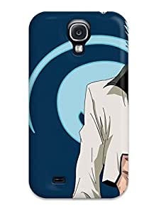 Awesome IRZpXXf561DUwTa Anna Paul Carter Defender Tpu Hard Case Cover For Galaxy S4- Bleach