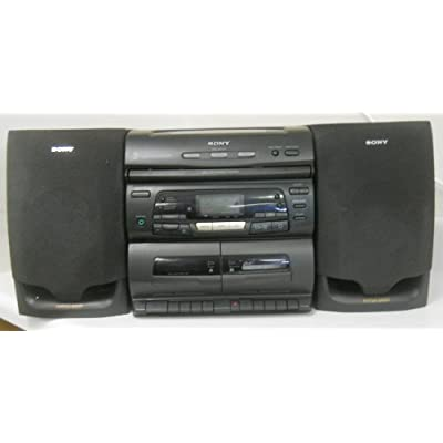 sony-cfd-646-3-disc-cd-changer-bookshelf
