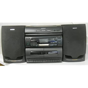 system com dealsan micro cd bookshelf stereo brookstone compare prices only model radio on buy player