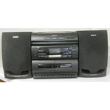 ixlib aiwa system ebth mini cd img digital fi stereo nsx rb items hi bookshelf player