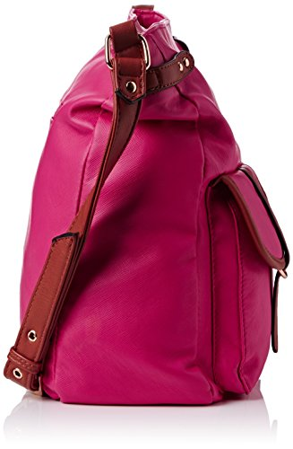 Swankyswans Bag School Sac bandouli Pu Gigi Leather rrHxCw6q