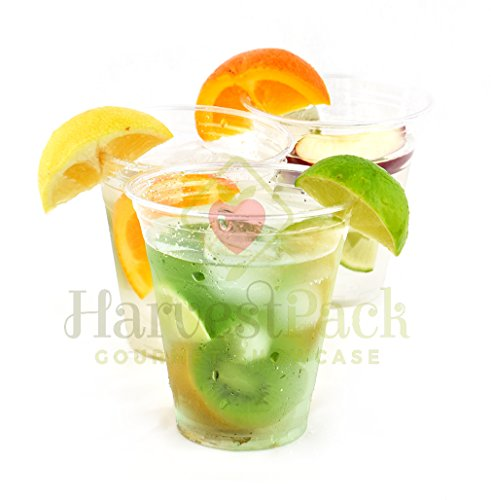 neon soda cups - 4