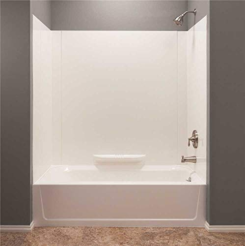 bath tub surround - 3