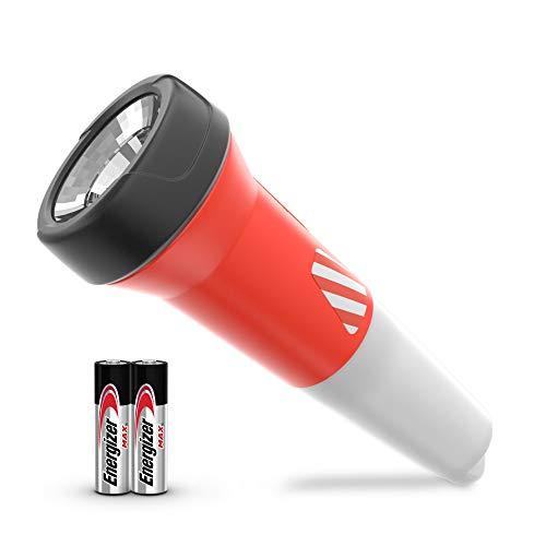 Energizer Hard Case Lantern - 5
