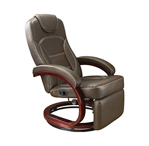- Lippert Components 426798 Recliner
