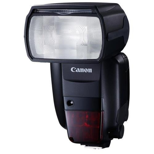 Canon Speedlite 600EX II-RT by Canon