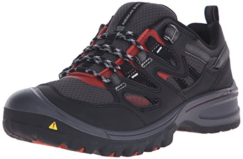 keen-mens-sandstone-shoe-black-bossa-nova-75-m-us