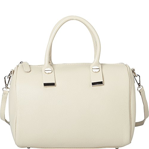 sharo-leather-bags-italian-textured-leather-tote-and-shoulder-bag-beige