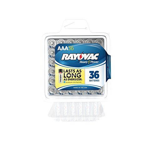 rayovac-alkaline-aaa-batteries-824-36ppf-36-pack-with-recloseable-lid