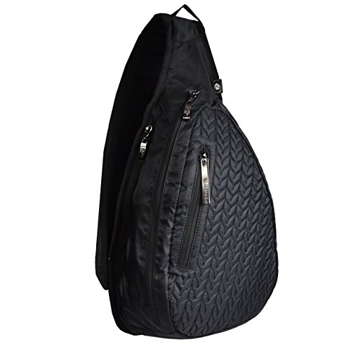 sherpani-mens-esprit-le-sling-backpack-black-one-size