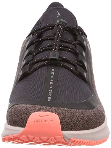Shld 35 Silver De mtlc W lava smokey Rose Mauve Femme particle Pegasus Air 001 Zoom Rn Chaussures Grey Gris Glow oil Nike Running pgq4wYw