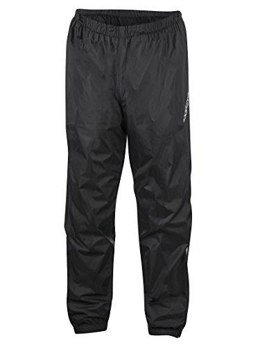 Alpinestars Hurricane Mens Rain Pants Black XL